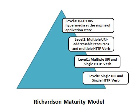 articles richardson maturity model